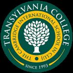logo-transylvania-college